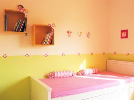חדר הנסיכה4