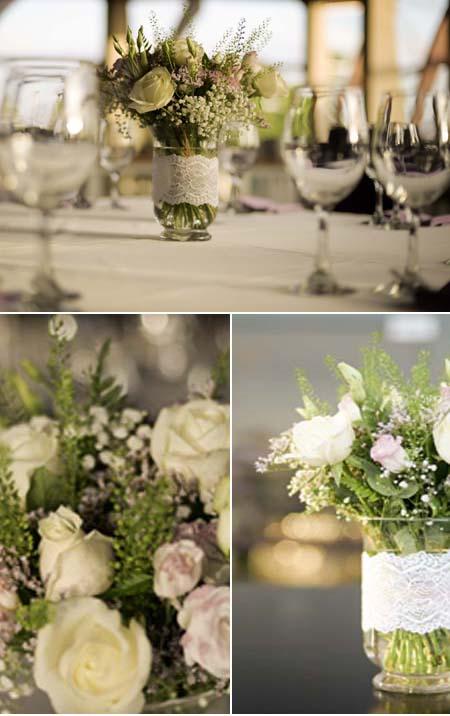 חתונה7
